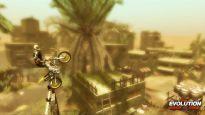 Trials Evolution DLC: Riders of Doom - Screenshots - Bild 1