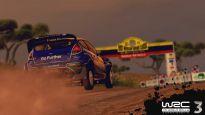 WRC 3: FIA World Rally Championship DLC: East African Safari Classic - Screenshots - Bild 29