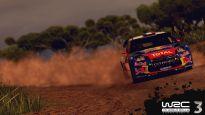 WRC 3: FIA World Rally Championship DLC: East African Safari Classic - Screenshots - Bild 4