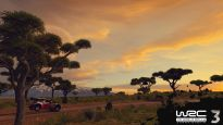WRC 3: FIA World Rally Championship DLC: East African Safari Classic - Screenshots - Bild 5