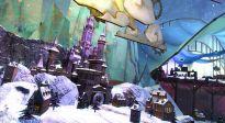 Guild Wars 2 Wintertag-Event - Screenshots - Bild 25