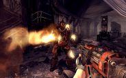 RAGE DLC: The Scorchers - Screenshots - Bild 3