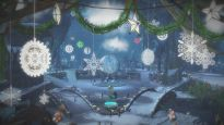 Guild Wars 2 Wintertag-Event - Screenshots - Bild 5