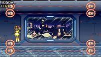 Jetpack Joyride - Screenshots - Bild 1