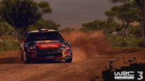 WRC 3: FIA World Rally Championship DLC: East African Safari Classic - Screenshots - Bild 10