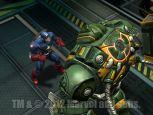 Avengers Initiative - Screenshots - Bild 3