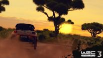 WRC 3: FIA World Rally Championship DLC: East African Safari Classic - Screenshots - Bild 6