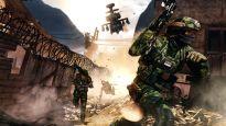Medal of Honor: Warfighter DLC: The Hunt - Screenshots - Bild 5