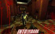 Into The Dark - Screenshots - Bild 1