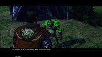 SpellForce 2: Faith in Destiny DLC: Flink's Secret Diary - Screenshots - Bild 8