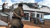 Max Payne 3 DLC: Schmerzvolle Erinnerungen - Screenshots - Bild 4