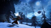 Guild Wars 2 Wintertag-Event - Screenshots - Bild 14