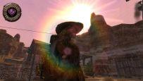 Oddworld: Strangers Vergeltung HD - Screenshots - Bild 2
