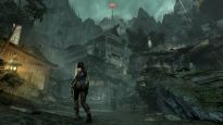 Tomb Raider - Screenshots - Bild 10