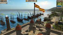 Port Royale 3 DLC: New Adventures - Screenshots - Bild 4