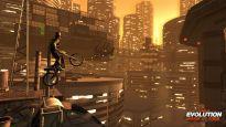 Trials Evolution DLC: Riders of Doom - Screenshots - Bild 2