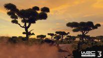 WRC 3: FIA World Rally Championship DLC: East African Safari Classic - Screenshots - Bild 8
