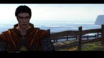 SpellForce 2: Faith in Destiny DLC: Flink's Secret Diary - Screenshots - Bild 10