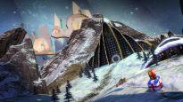 Guild Wars 2 Wintertag-Event - Screenshots - Bild 6