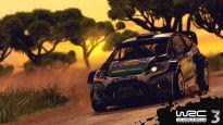 WRC 3: FIA World Rally Championship DLC: East African Safari Classic - Screenshots - Bild 24