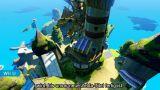 The Legend of Zelda: The Wind Waker Bild 3