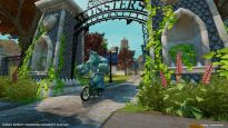 Disney Infinity - Screenshots - Bild 6