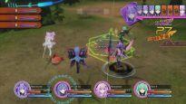 Hyperdimension Neptunia Victory - Screenshots - Bild 8