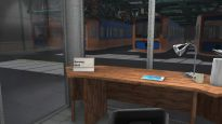 Schwebebahn-Simulator 2013 - Screenshots - Bild 14