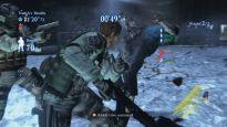Resident Evil 6 DLC: Siege-Modus - Screenshots - Bild 11