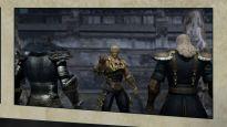 Fist of the North Star: Ken's Rage 2 - Screenshots - Bild 31