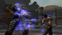 Fist of the North Star: Ken's Rage 2 - Screenshots - Bild 65