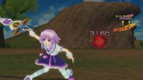 Hyperdimension Neptunia Victory - Screenshots - Bild 71