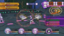 Hyperdimension Neptunia Victory - Screenshots - Bild 22