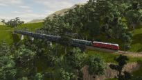 Train Fever - Screenshots - Bild 27