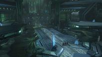 Halo 4 DLC: Spartan Ops Episode 8 - Screenshots - Bild 7