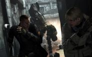 Resident Evil 6 - Screenshots - Bild 8
