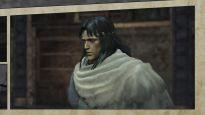 Fist of the North Star: Ken's Rage 2 - Screenshots - Bild 28