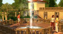 Die Sims 3 Monte Vista - Screenshots - Bild 13
