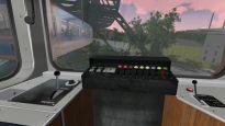 Schwebebahn-Simulator 2013 - Screenshots - Bild 6