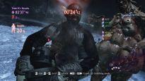 Resident Evil 6 DLC: Siege-Modus - Screenshots - Bild 22
