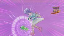 Hyperdimension Neptunia Victory - Screenshots - Bild 26