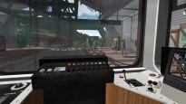 Schwebebahn-Simulator 2013 - Screenshots - Bild 11