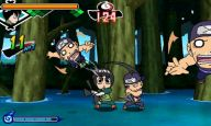 Naruto Powerful Shippuden - Screenshots - Bild 1