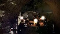 Heavy Fire: Shattered Spear - Screenshots - Bild 15