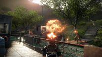Far Cry 3 DLC: Deluxe Bundle - Screenshots - Bild 1