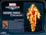 Marvel Heroes Kostüme - Artworks - Bild 68
