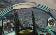 Ace Combat: Assault Horizon - Enhanced Edition - Screenshots - Bild 5
