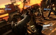Resident Evil 6 - Screenshots - Bild 32