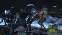 Resident Evil 6 DLC: Siege-Modus - Screenshots - Bild 13