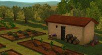 Die Sims 3 Monte Vista - Screenshots - Bild 7